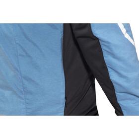Protective P-Macro Jacket Men performance blue